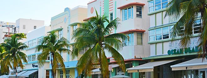ocean-drive-south-beach-miami-660x250-TBphoto