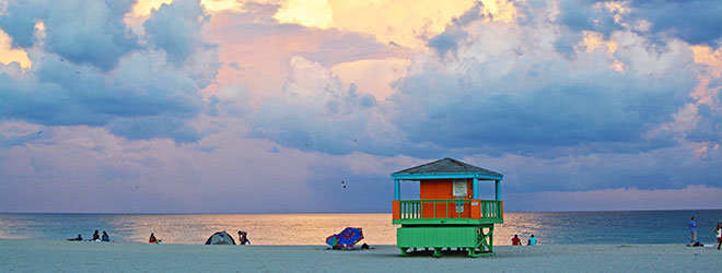 south-beach-miami-florida-cropright-660x250-TBphoto