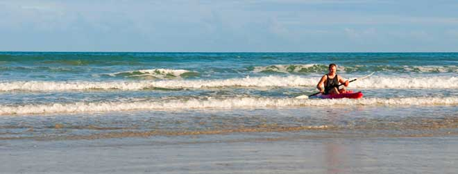 cocoa-beach-florida-kayaking-cropright-660x250-iStock_000042911238_Small