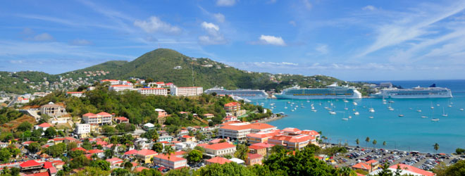 All inclusive st thomas usvi