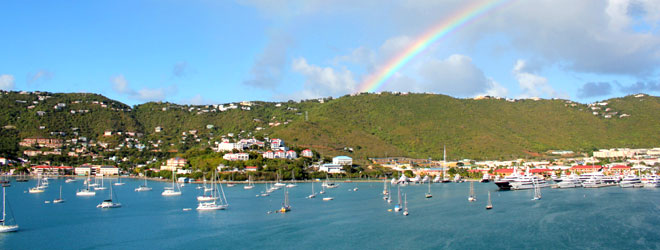 all inclusive trips to usvi