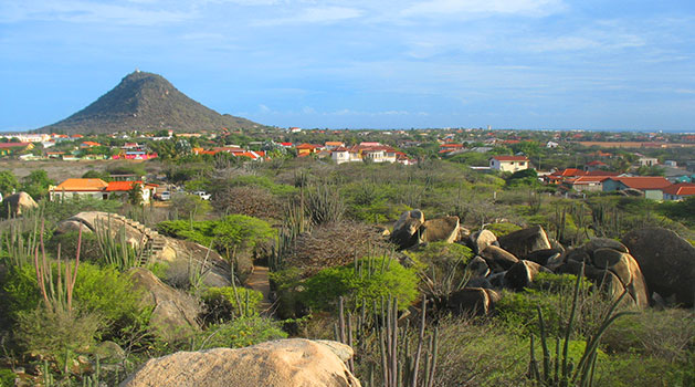 Visiting Aruba: 6 Tips for a Great Trip