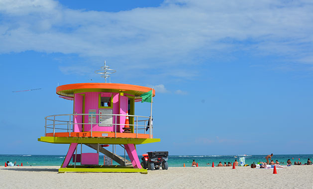 BB-A-Day-In-South-Beach-Miami-Lifeguard